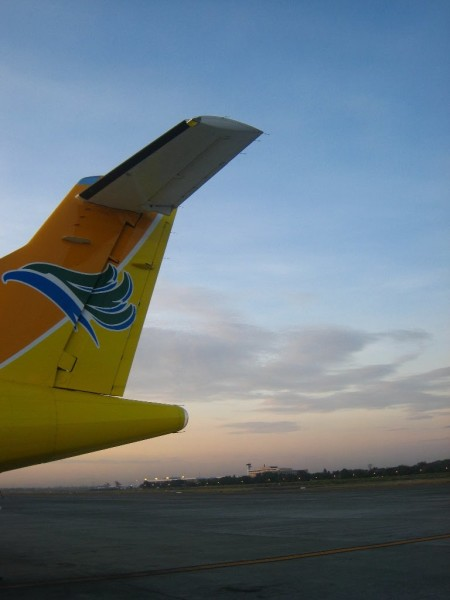 Why I Hope I Never Fly Cebu Pacific Again 1