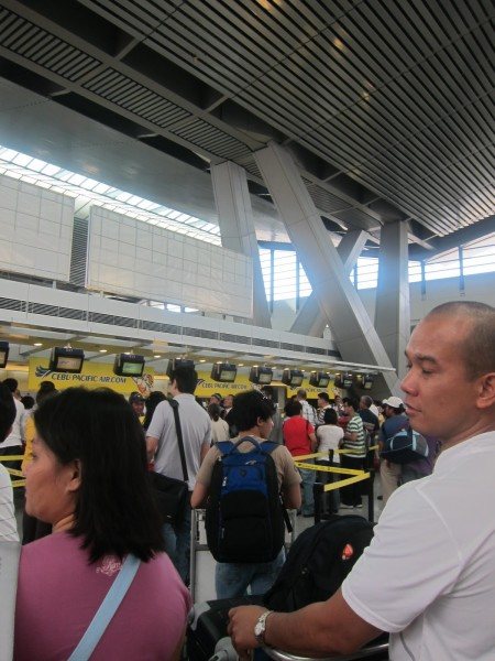 Why I Hope I Never Fly Cebu Pacific Again 2