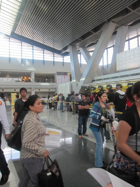 Why I Hope I Never Fly Cebu Pacific Again 3