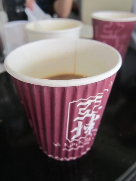 Ya Kun Kaya Toast (7)