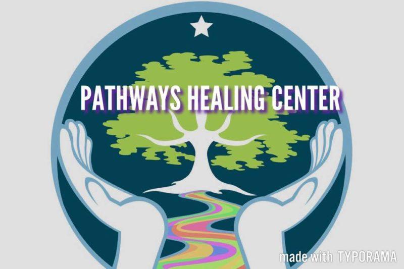 Pathways Healing Center Manila