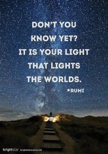 rumi-quotes-6