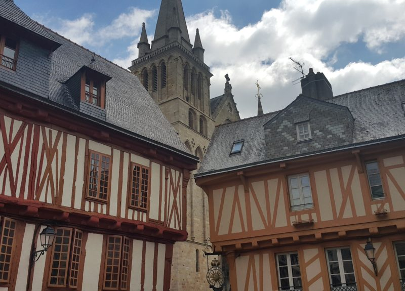 vannes-france-with-cathedral